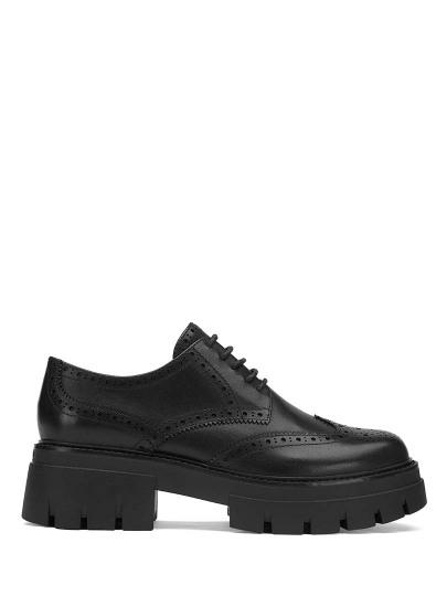 Женские демисезонные полуботинки ash london черные | 5ah.ah107071.k купить в официальном магазине AshRussia.ru