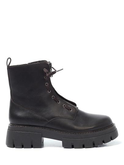 Женские демисезонные ботинки ash lynch  | 5ah.ah107699.k купить в официальном магазине AshRussia.ru