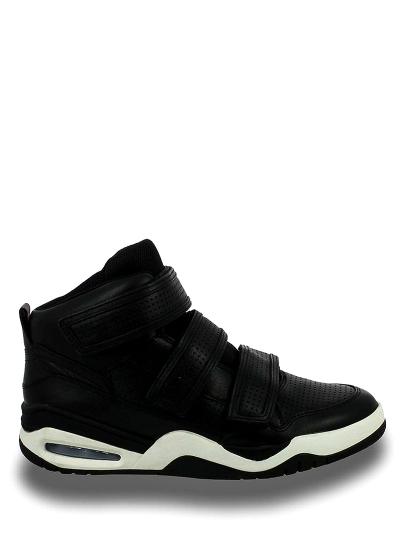 Мужские демисезонные кроссовки ash fool(fw14-me-105021-001),кроссовки мужские,кожа/текстиль черный черные | 0ah.ah36229.т купить в официальном магазине AshRussia.ru