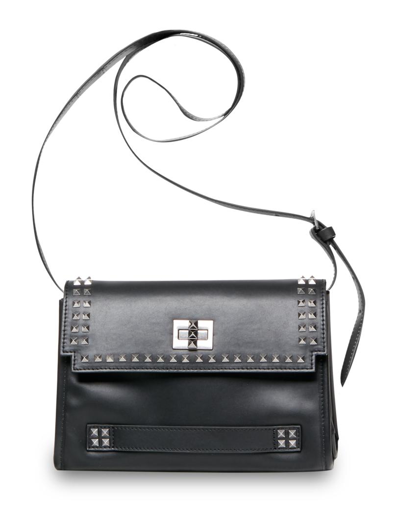 d005349ada98 Женская демисезонная сумка ash черная Артикул 8ah.ah69306.т в интернет  магазине итальянских сумок. Данный товар отсутствует в интернет-магазине.