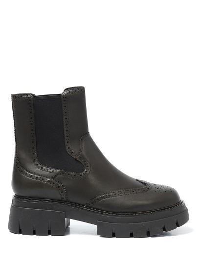 Женские демисезонные ботинки ash lover    5ah.ah110839.w купить в официальном магазине AshRussia.ru