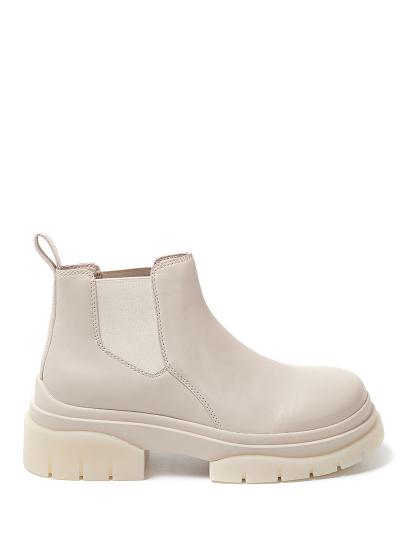 Женские демисезонные ботинки ash shadow    5ah.ah108649.k купить в официальном магазине AshRussia.ru