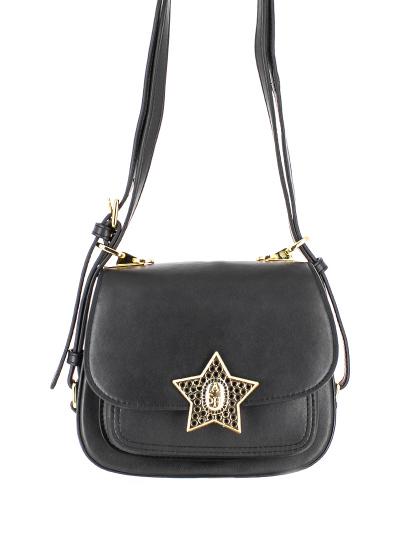 Женская летняя сумка ash белая Артикул 7ah.ah63086.т в интернет магазине итальянских сумок ASHRUSSIA.RU