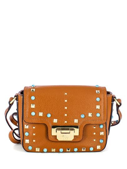 Женская демисезонная сумка ash белая Артикул 7ah.ah63081.т в интернет магазине итальянских сумок ASHRUSSIA.RU