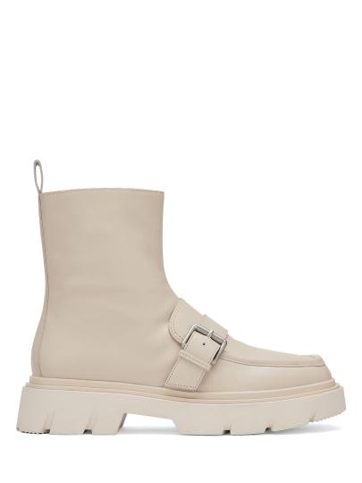Женские демисезонные ботинки ash urban    5ah.ah107135.k купить в официальном магазине AshRussia.ru