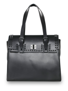 IMPULSE SATCHEL арт. 8AH.AH69304.Т