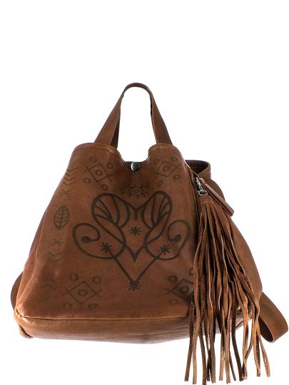 Женская всесезонная сумка ash бордовая Артикул 6ah.ah58781.т в интернет магазине итальянских сумок ASHRUSSIA.RU