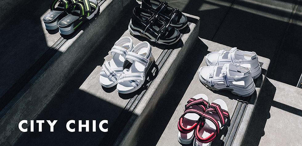 d88895a3e0c Официальный интернет-магазин итальянской обуви и аксессуаров ASH (АШ ...